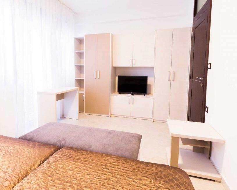 Standard Family Apartman